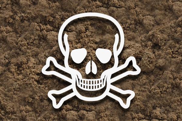 terre-contamine